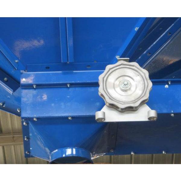 Bồ n chứa – SLM 300